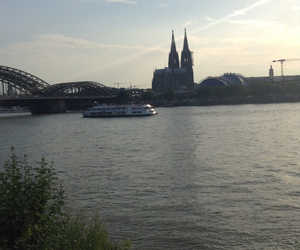 cologne köln germany city image