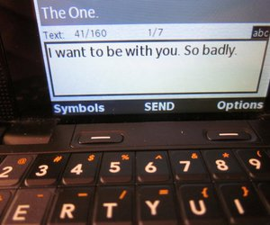 phone, text, and text message image