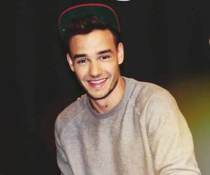 pic, liam payne, and cute image