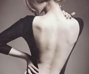back, kpop, and girls day image