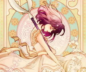 sailor moon, sailor saturn, and anime image