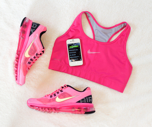 motivation and fitness outfits image