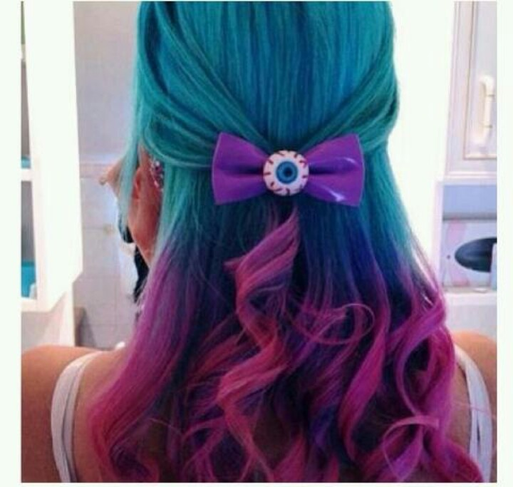 35 Images About Hair On We Heart It See More About Hair Style And