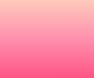 background, hotpink, and ombre image