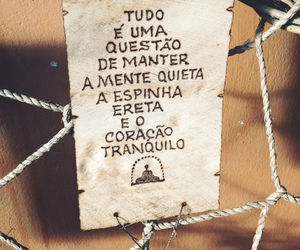 frases, peace, and quotes image
