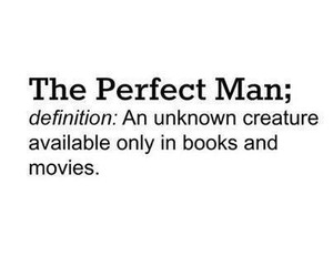 book, perfect, and man image