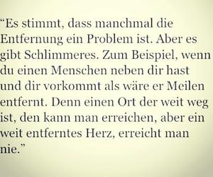 german, herz, and liebe image