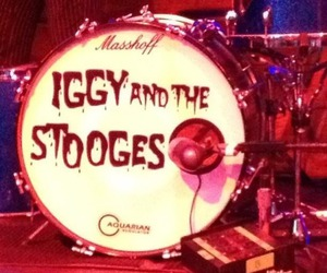Iggy and stooges image