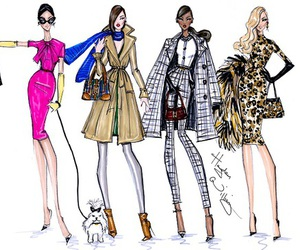 new york, hayden williams, and drawing image