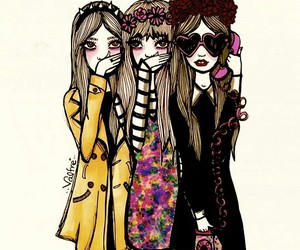 valfre image