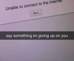 internet, snapchat, and funny image