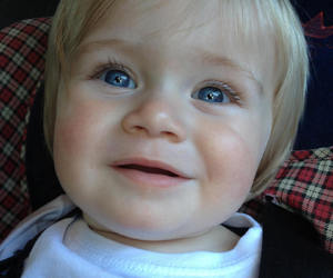 theo horan, theo, and horan image