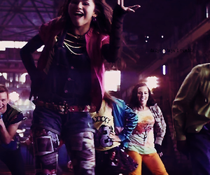 shake it up, zendaya coleman, and zendaya image