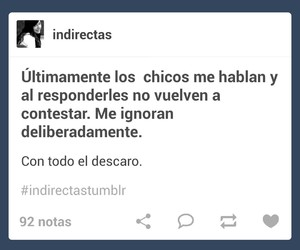 chicos, tumblr, and no image