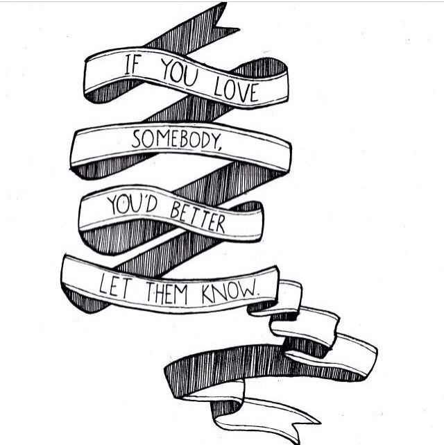 Image About Love In Words By Seventeen Shades Of Me