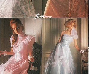 fashion 80's image