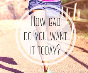 Image by Healthspiration