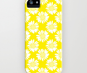 floral, flowers, and summer image