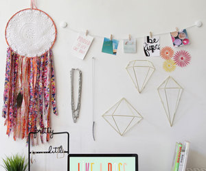 boho, hipster, and indie image