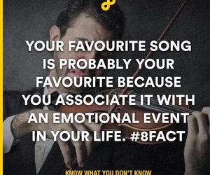 song, lovers, and music image