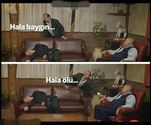 :), ♥, and ahmet kural image