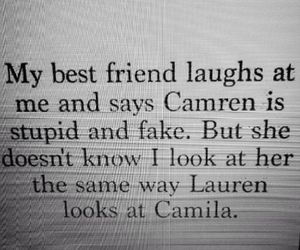 5h and camren image