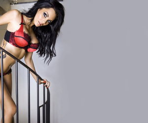 uk, jessica jane clement, and wallpaper image
