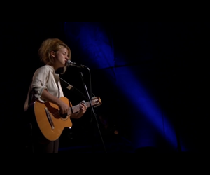 mommy, selah sue, and itunes festival image
