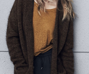 fashion and H&M image