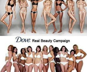 dove, funny, and model image