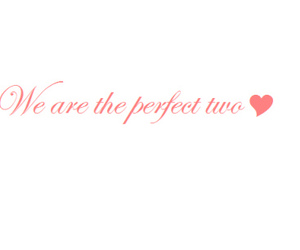 auburn, love quote, and heart image