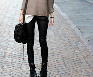 fashionista fashion image