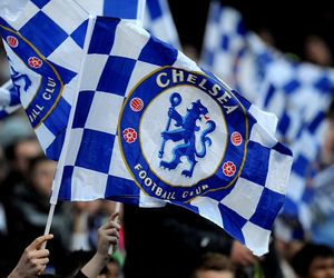 cfc and Chelsea FC image