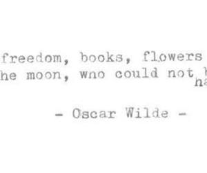 quote, book, and hipster image