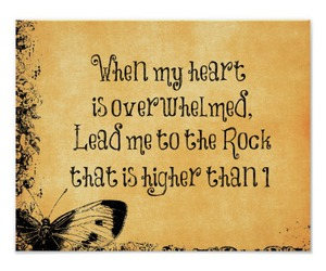 faith, inspirational, and scripture image