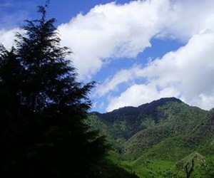 mussoorie photos, mussoorie hotels, and mussoorie tourism image