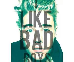 justin bieber, bad boys, and bad boy image