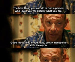 love, quotes, and juno image