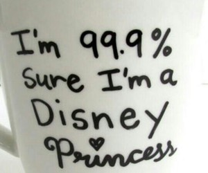 cofee, disney, and sure image