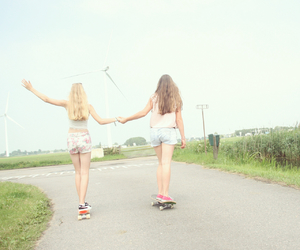 Image by ☮
