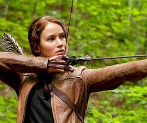 gif, more, and hunger games image