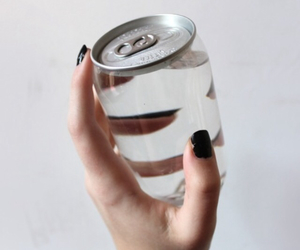 water and drink image