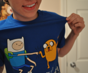 adventure time and photography image