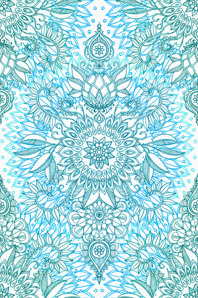 38 Images About Zentangle On We Heart It See More About Art