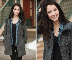 emily rudd and pretty image