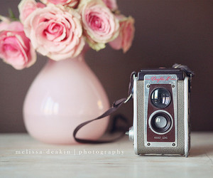 brown, camera, and texture image
