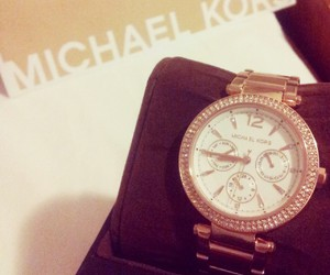 michael, Michael Kors, and michaelkors image