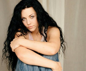 amy lee, evanescence, and evfans image