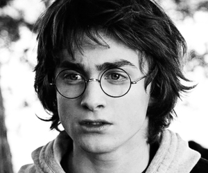 goblet of fire, harry potter, and harrypotter image