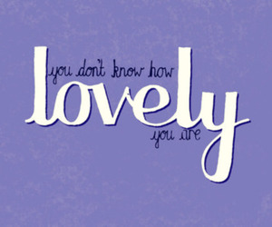 coldplay, Lyrics, and lovely image